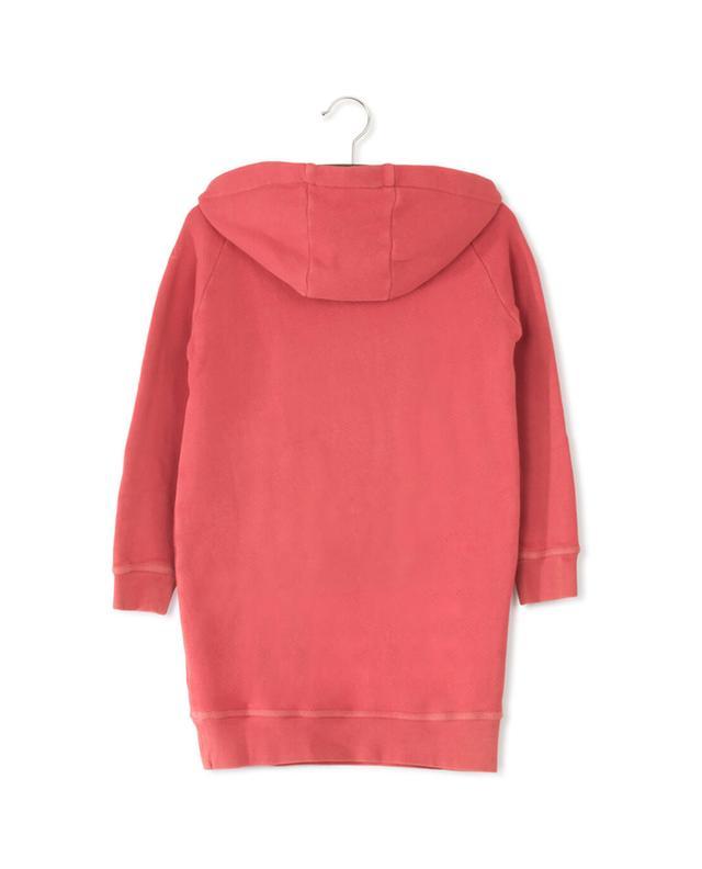 Kleid aus Baumwolle Blake ZADIG & VOLTAIRE