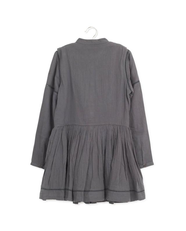 Cotton dress ZADIG & VOLTAIRE