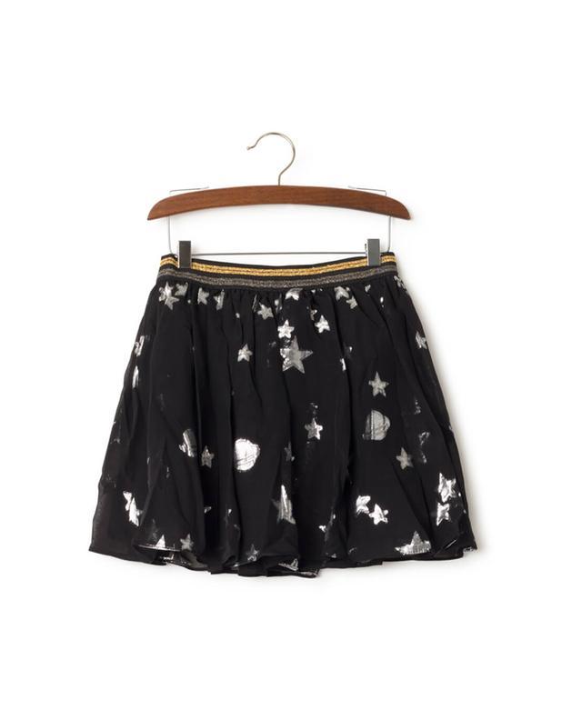 Silk blend skirt ZADIG & VOLTAIRE