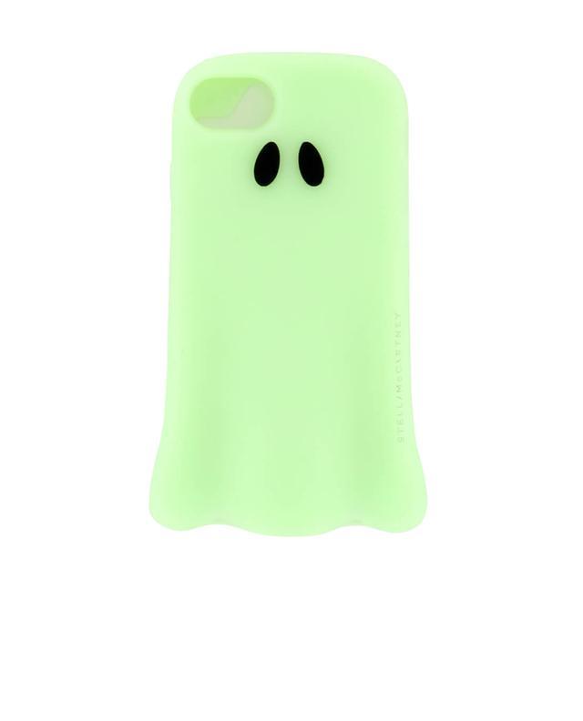 coque iphone 7 mc