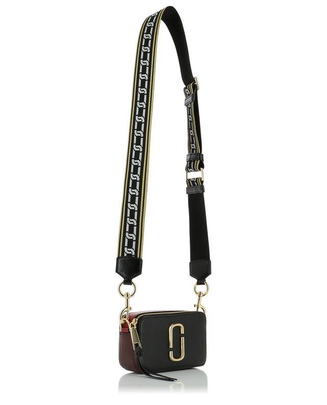 Mini-sac à main Snapshot Camera MARC JACOBS