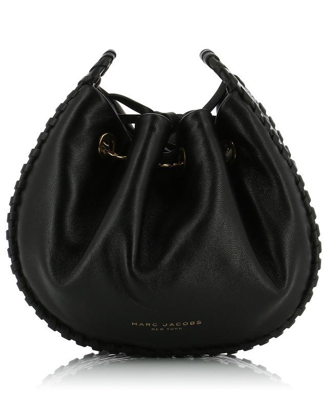Marc jacobs sway mini shoulder bag black a44294