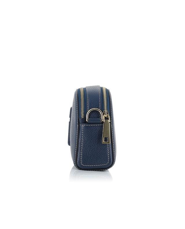 Marc jacobs shutter camera shoulder bag blue a44296