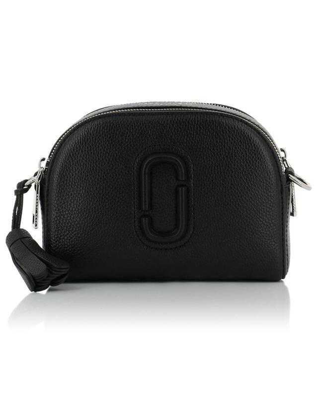 Marc jacobs shutter camera shoulder bag black a44296
