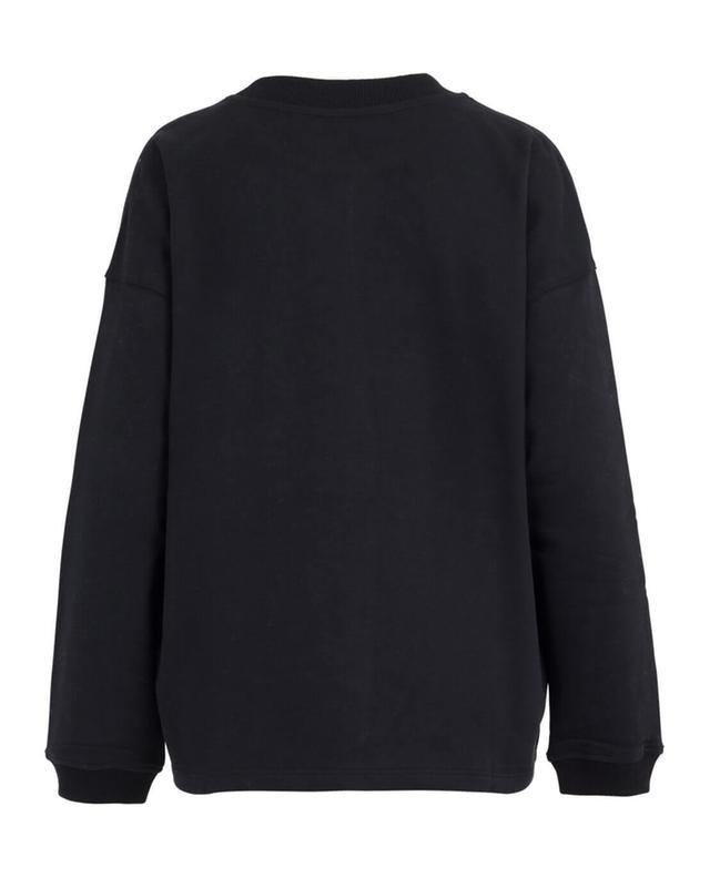 Oversize Sweatshirt aus Baumwolle OPENING CEREMONY
