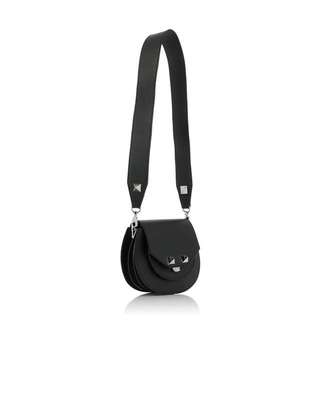 Mari mini handbag SALAR MILANO