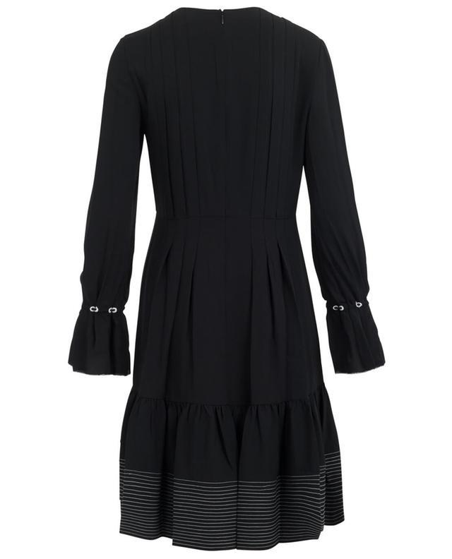 Silk dress 3.1 PHILIPP LIM