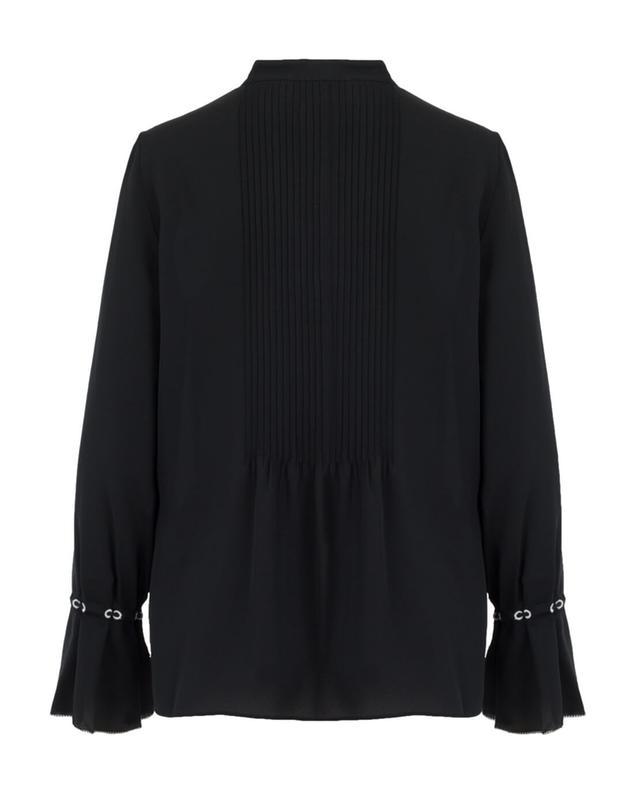 Silk shirt 3.1 PHILIPP LIM