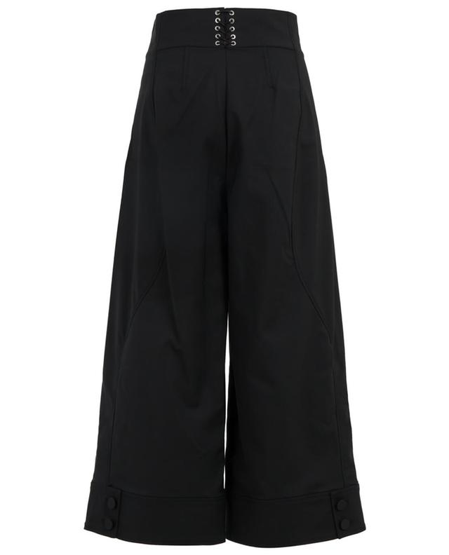 Pantalon large raccourci Sailor 3.1 PHILIPP LIM