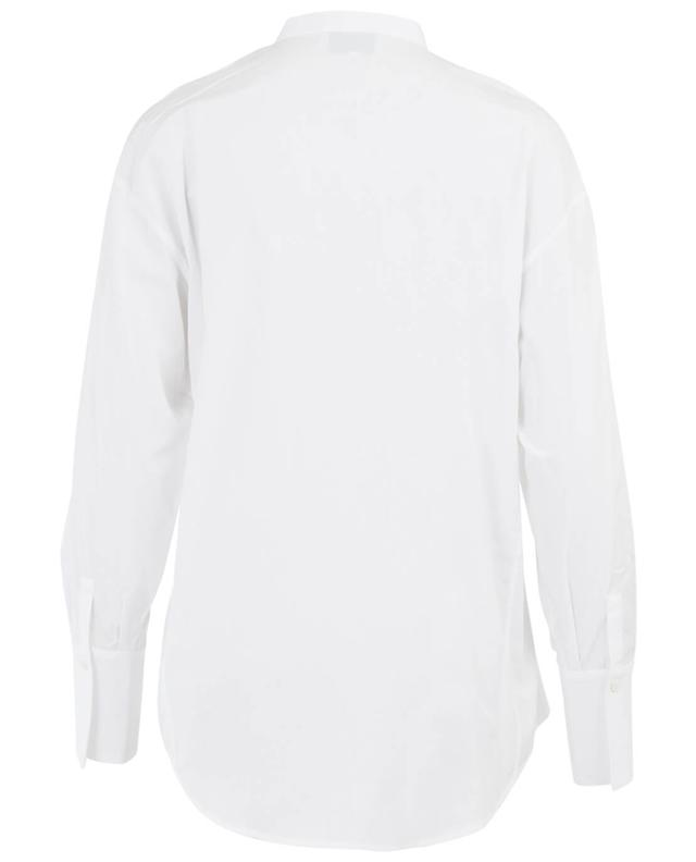Cotton blouse 3.1 PHILIPP LIM
