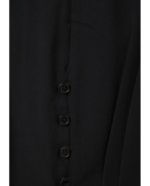 Pantalon avec boutonnière latérale 3.1 PHILIPP LIM