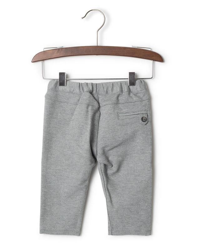 Pantalon en viscose mélangé Polo Cup TARTINE ET CHOCOLAT
