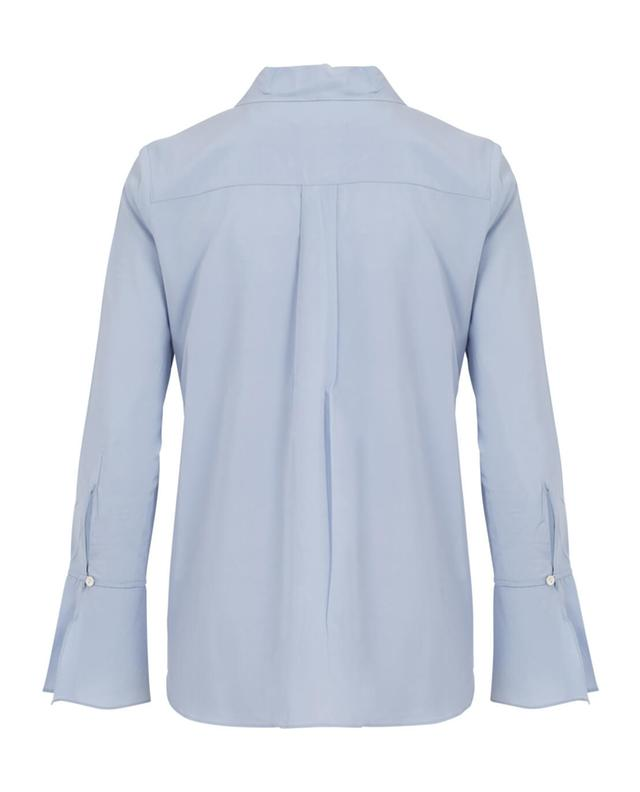 Silk shirt HERZEN'S ANGELEHEIT