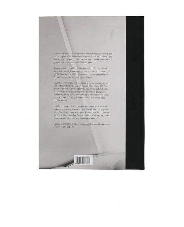 Book - Secrets d'élégance DIVERS