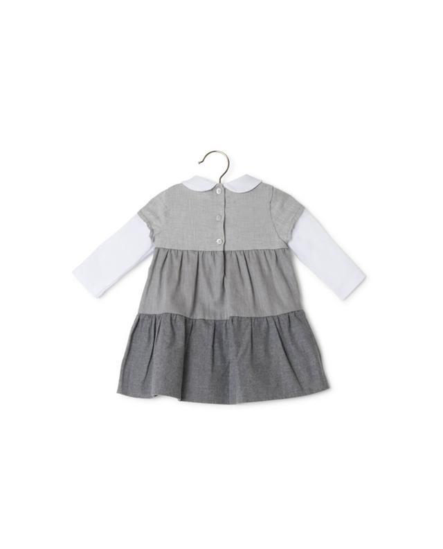Cotton dress PER TE
