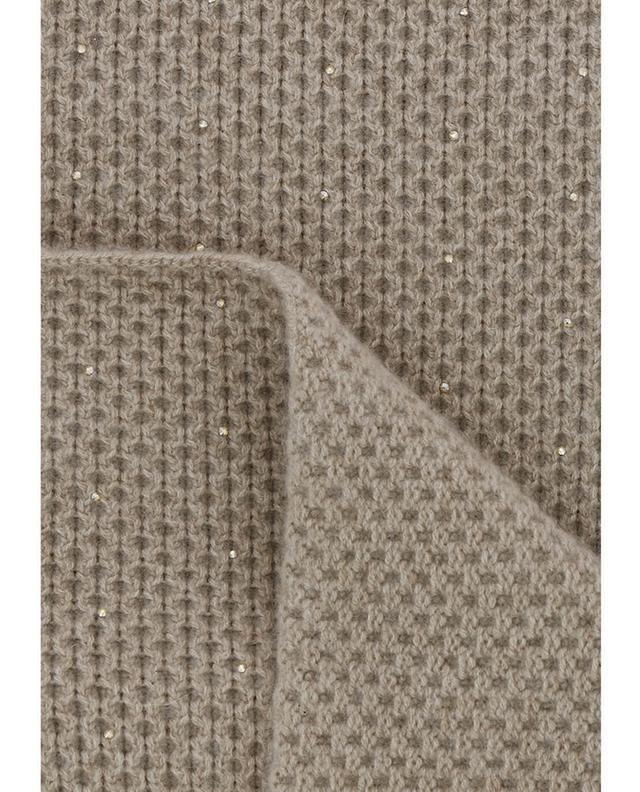 Schal aus Kaschmir MILLER