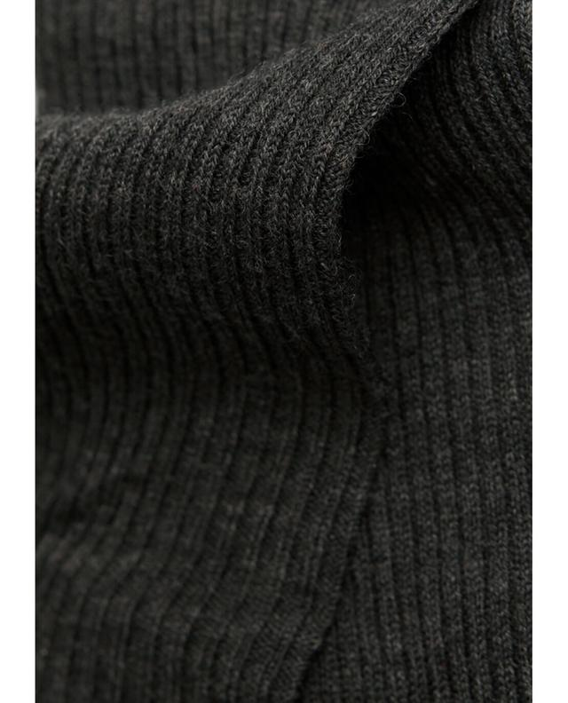 Strümpfe aus Wolle PANTHERELLA