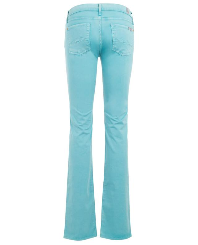 Cotton trousers 7 FOR ALL MANKIND