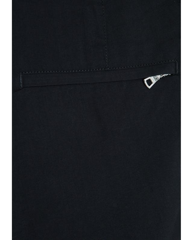 Orlebar brown badeshorts schwarz a46724