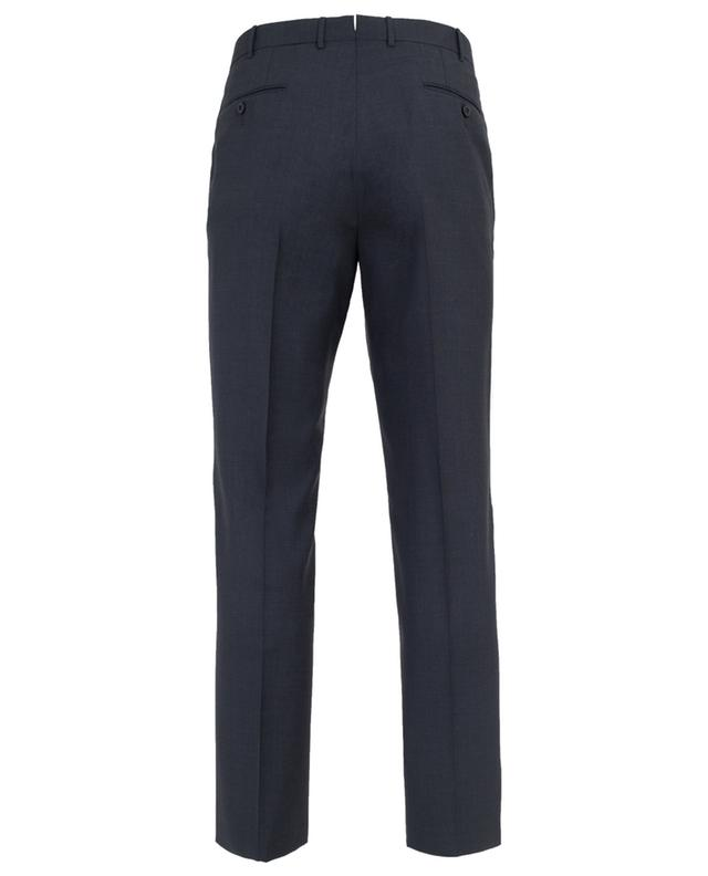 Classic wool trousers ERMENEGILDO ZEGNA
