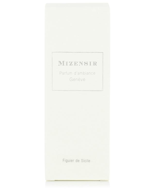Figuier de Sicile home fragrance MIZENSIR