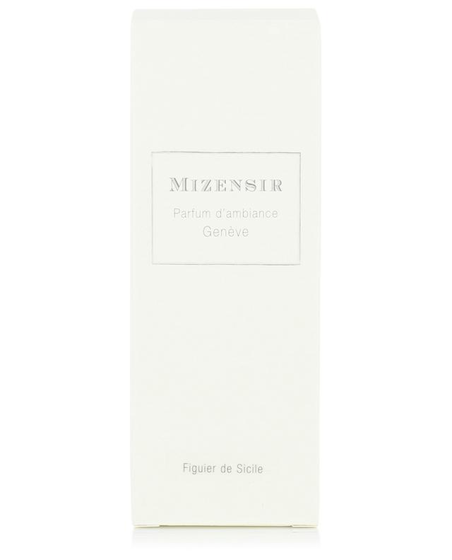 Parfum d'ambiance Figuier de Sicile MIZENSIR