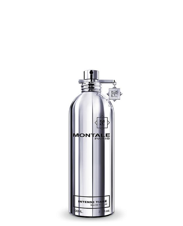 Montale eau de parfum - intense tiaré argent a47742