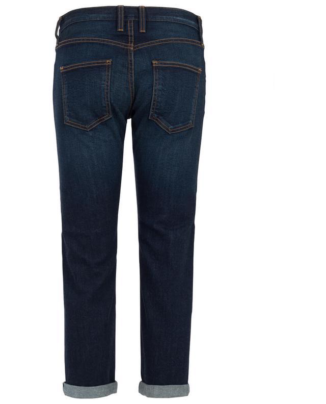 Jeans The Selvedge Boyfriend CURRENT ELLIOTT