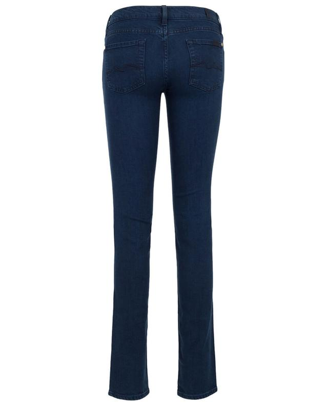 Slim-Fit-Jeans 7 FOR ALL MANKIND