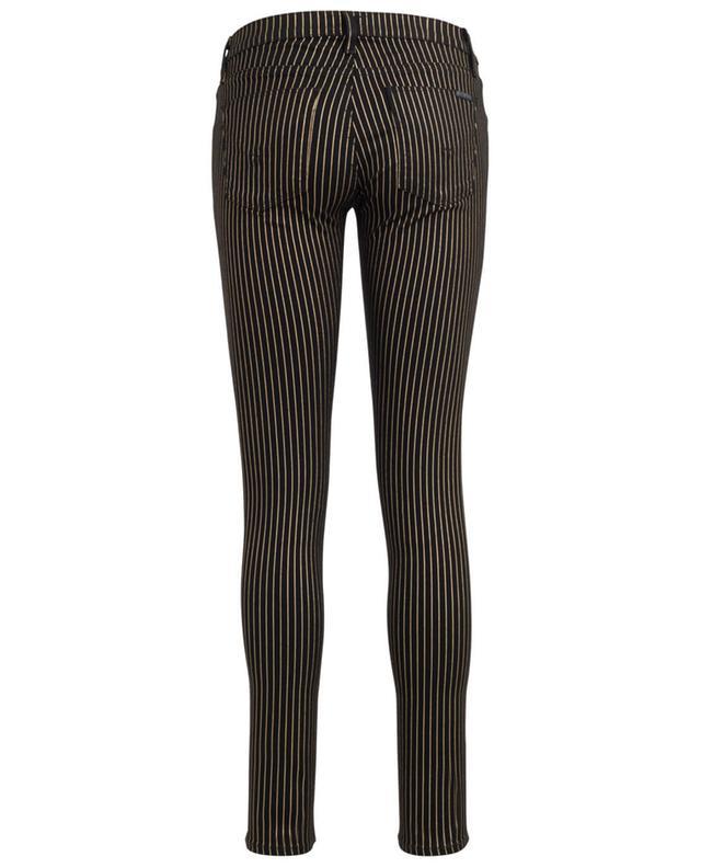 Skinny-Fit Jeans Spark HUDSON