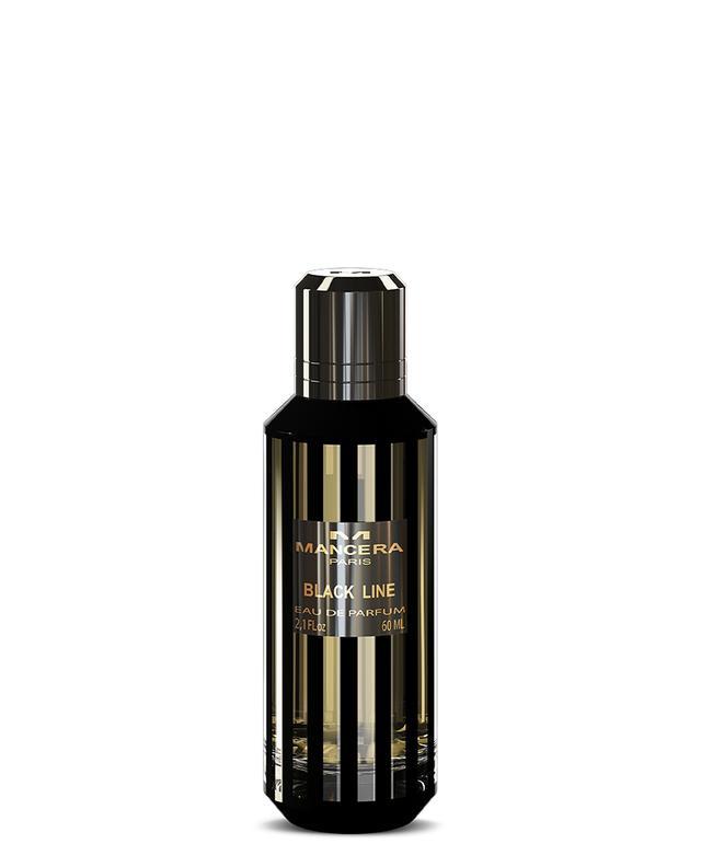 Mancera 60 black line eau de parfum black a50175