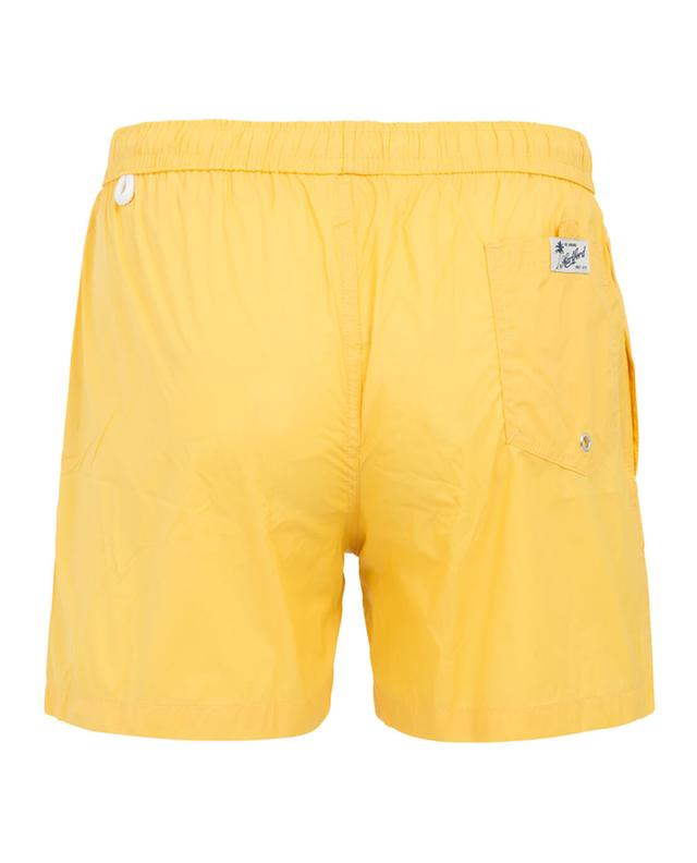 Short de bain HARTFORD