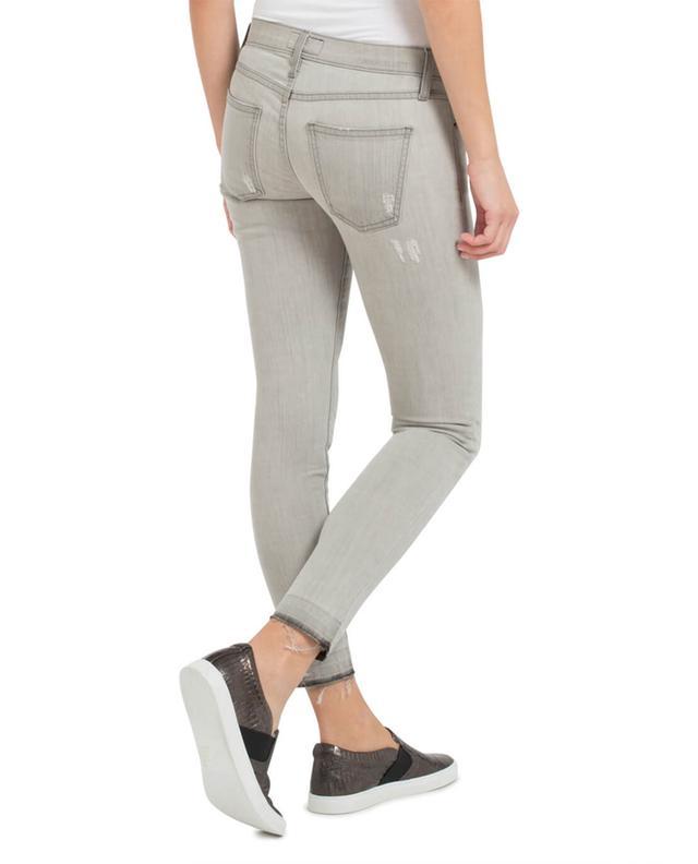 Jean skinny raccourci Stiletto CURRENT ELLIOTT