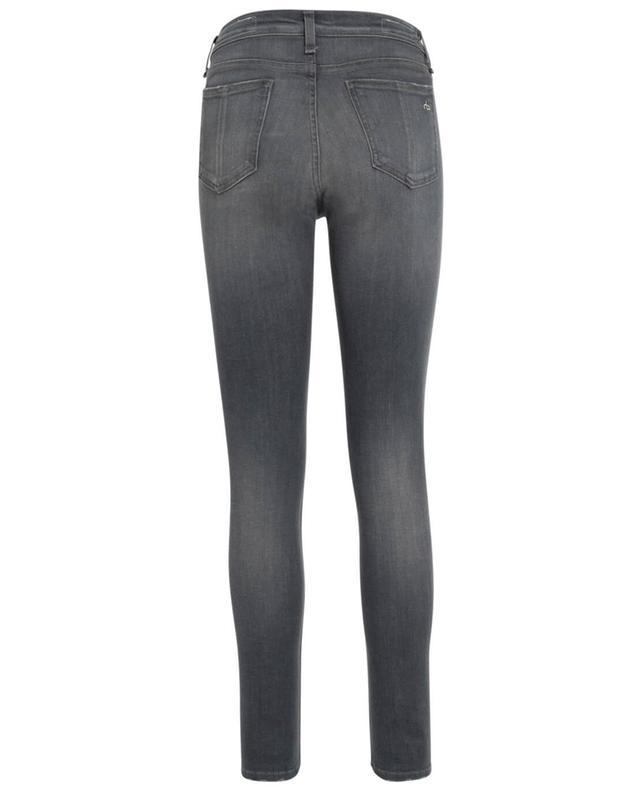 Jean skinny taille haute Capri RAG & BONE