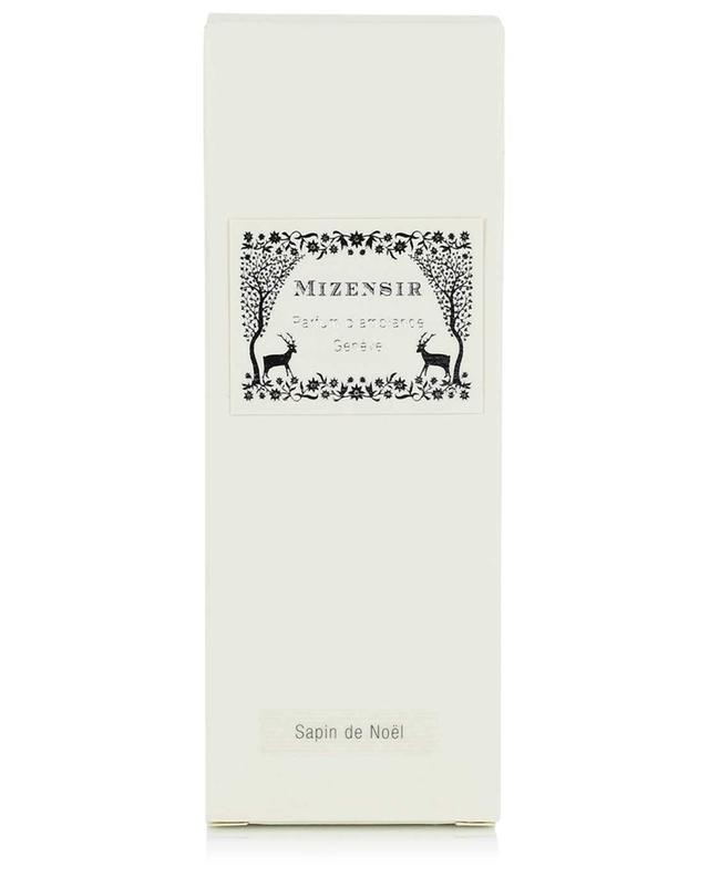 Sapin de Noël room perfume MIZENSIR