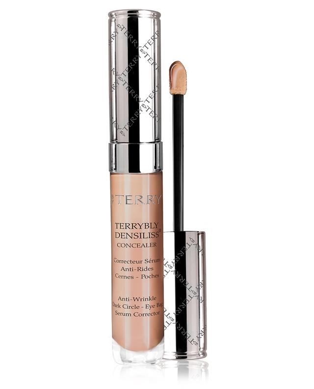 Terrybly Densiliss Anti-Wrinkle Concealer Sienna Copper BY TERRY
