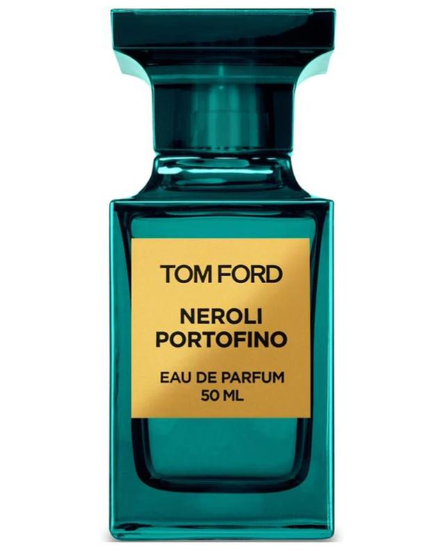 Eau de parfum Neroli Portofino TOM FORD