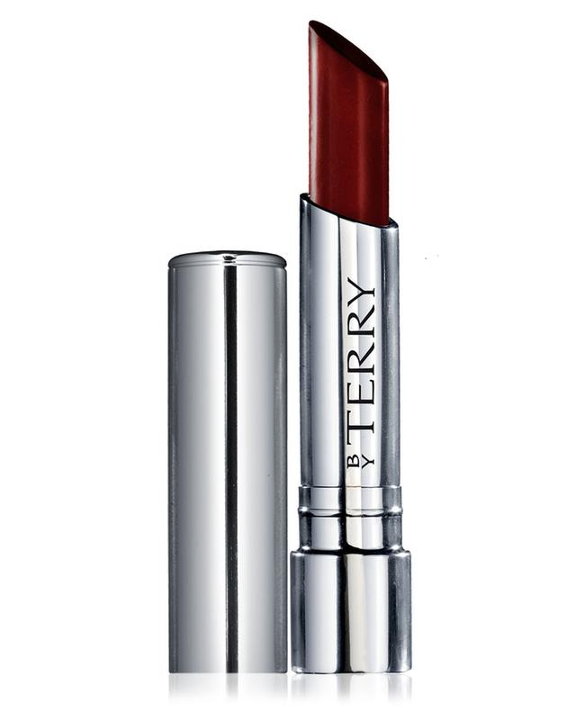 Hyaluronic Sheer Rouge Lipstick N°10 Berry Boom BY TERRY