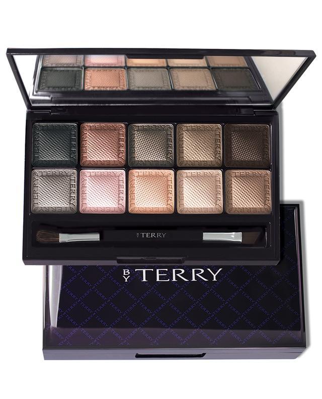 Palette Eye Designer N° 1 Smoky Nude BY TERRY