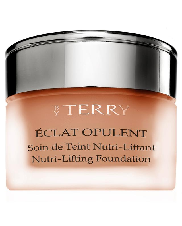 Éclat Opulent 10 Warm Radiance Nutri-Lifting Foundation BY TERRY