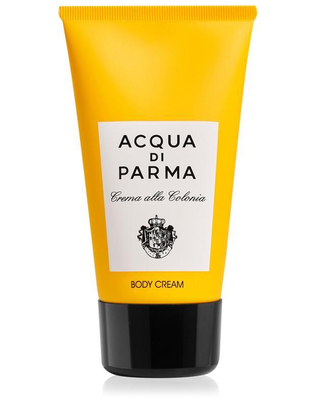 Crème pour le corps Colonia ACQUA DI PARMA