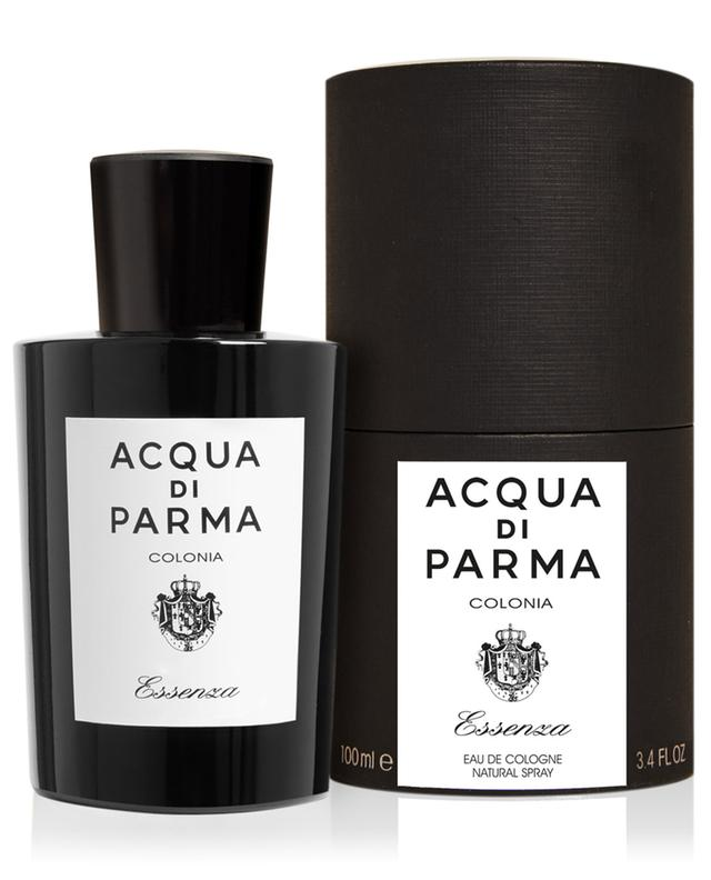 Eau de Cologne Colonia Essenza 100 ml ACQUA DI PARMA