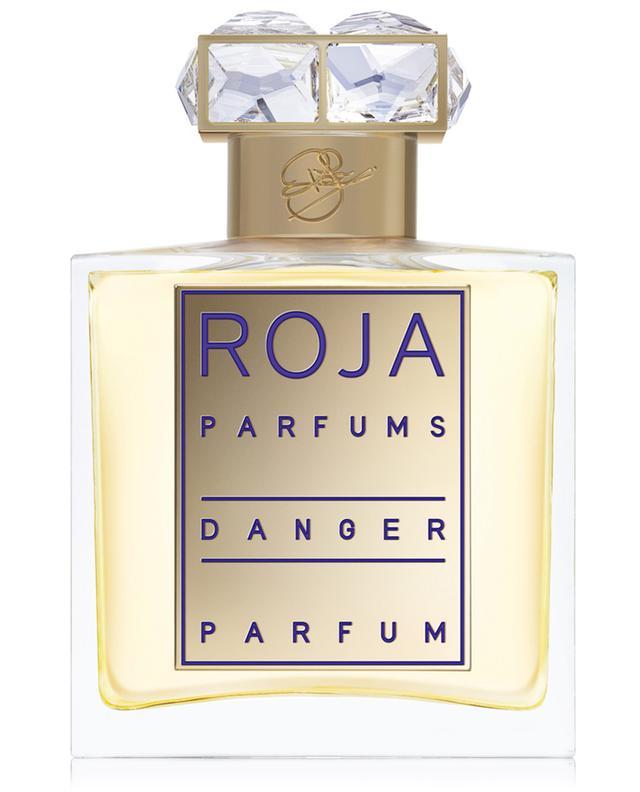 Parfüm Danger ROJA PARFUMS