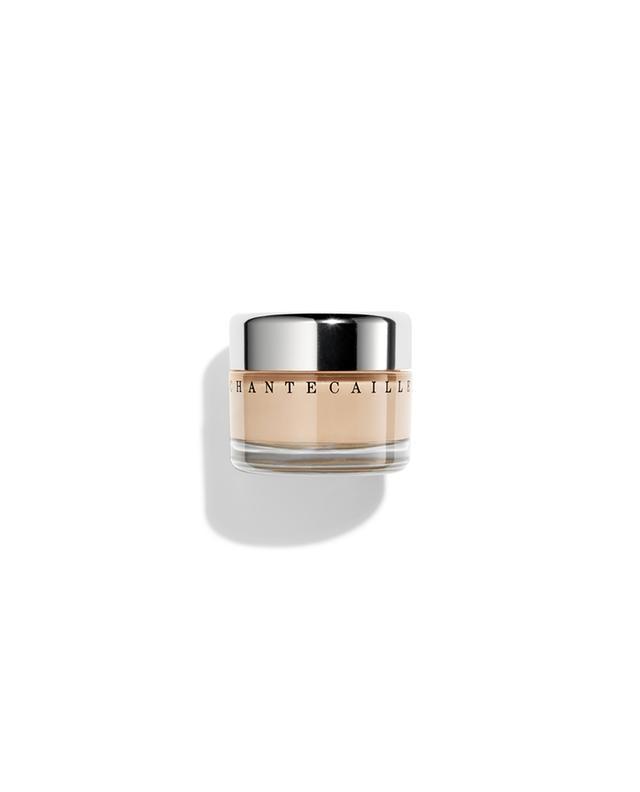 Future Skin foundation Vanilla CHANTECAILLE