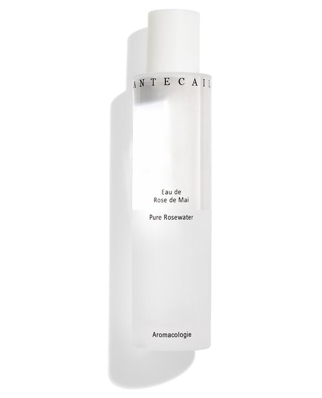 Reines Rosenwasser - 100 ml CHANTECAILLE