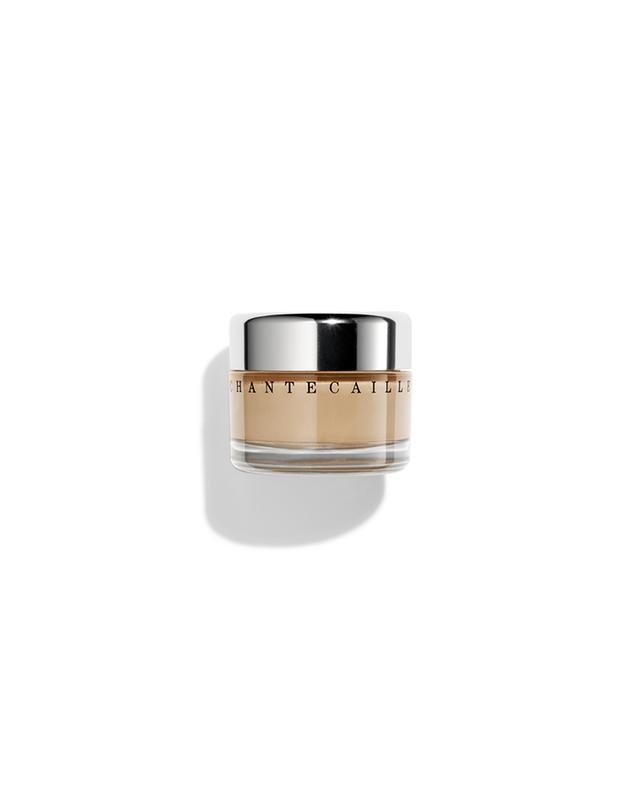 Grundierung Future Skin Cream CHANTECAILLE