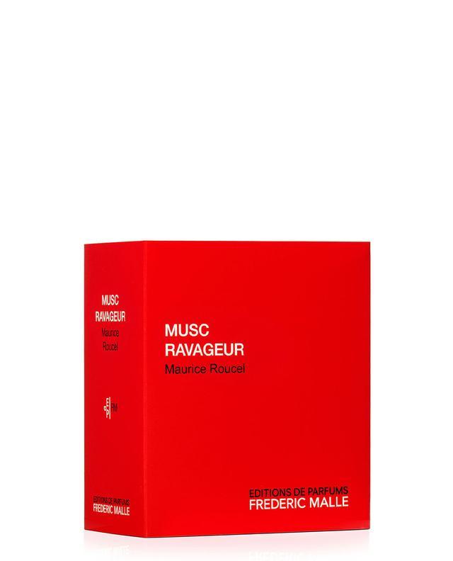 Musc Ravageur perfume - 50 ml FREDERIC MALLE