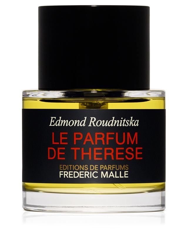 Parfum Le Parfum de Thérèse - 50 ml FREDERIC MALLE