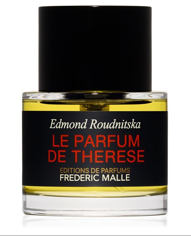 Parfüm Le Parfum de Thérèse - 100 ml FREDERIC MALLE