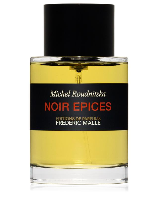 Noir Epices perfume - 100 ml FREDERIC MALLE